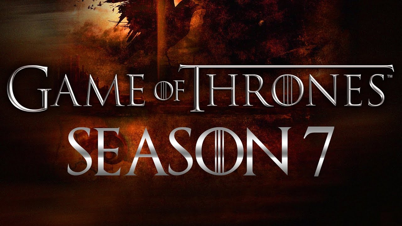 Suspenden estreno de Game of Thrones (Temporada 7) en Venezuela