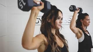 GymClass - Online Fitness Training