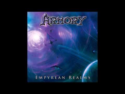 Armory - Empyrean Realms {Full Album}