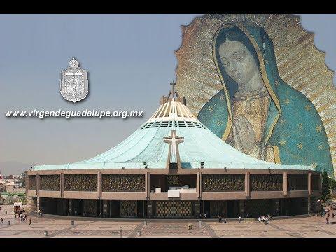 Rezo de Laudes y Misa Coral del Cabildo, 19/agosto/2019