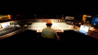 Ronald Jenkees - Halloween theme remix