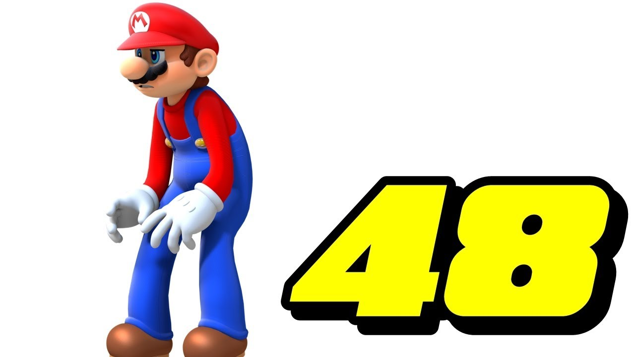 Mario Multiverse Download Mobile