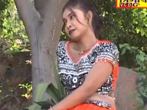 Hot Rasiya - Dhing Sove Bole Nay | Mendhak Ghus Gayo Angiya Mein | Hariram Gujjar