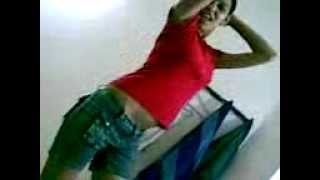Repeat youtube video GIRLS HOSTEL .3gp