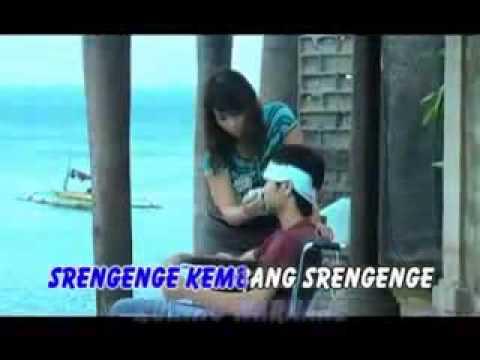Srengenge-Reny Farida