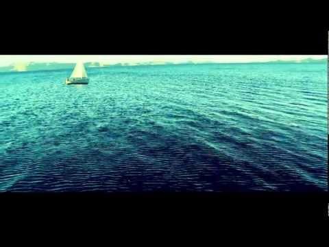 Octavia - Bienvenido