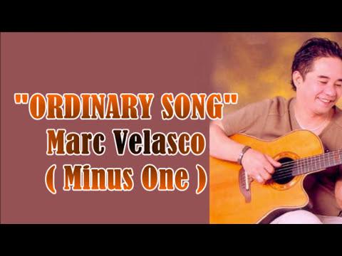 Pagdating ng panahon brian termulo chords in the key