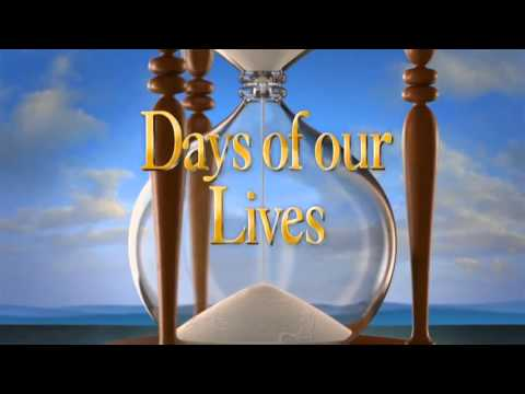 DWTS 21 Bindi Irwin & Alexa PenaVega Showstoppers Dance   LIVE 11 9 15