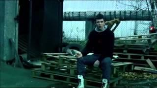 """Фильм """"Класс"""" Эстония 2007)"""