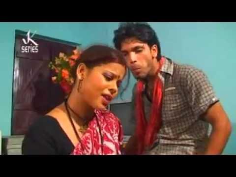 Saiya Daru Pike Aawe | Superhit भोजपुरी Songs New | Binita Vandana, Umesh Nirala