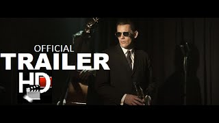 Born to Be Blue Official Trailer #1 2016 HD