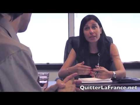 GTA ONLINE PC - LE DELIRE ULTIME 10!de YouTube · Durée:  54 minutes 4 secondes