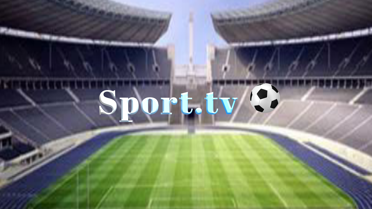 Live Streaming Bola Tv Youtube