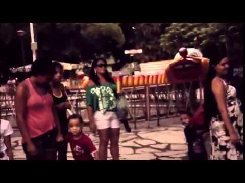 Amplificador Novissima Musica Brasileira The Brazilian 10 S Generation Teaser Youtube