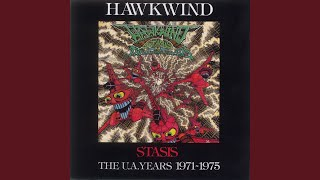 Provided to YouTube by Warner Music Group Brainbox Pollution · Hawk...