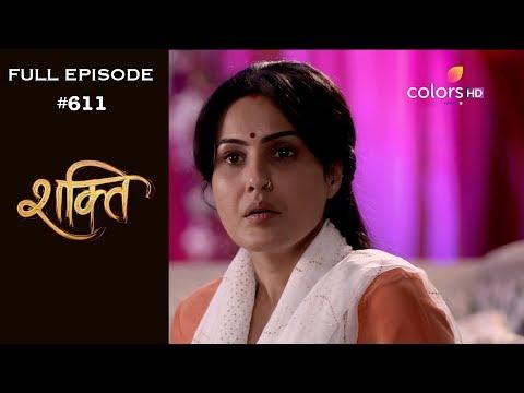 Shakti - 27th September 2018 - शक्ति - Full Episode