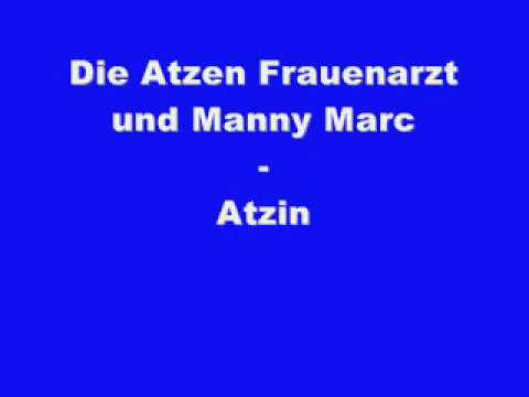 Frauenarzt & Manny Marc – Atzin Lyrics | Genius Lyrics