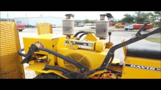 Download - Cable plow video, thtip com