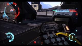 DUST514: Delta Force PC #2