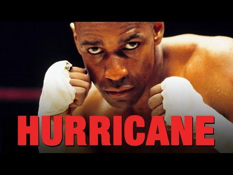 The Hurricane - Il grido dell'innocenza (film 1999) TRAILER ITALIANO