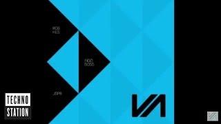 Ingo Boss - Unless | Techno Station