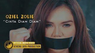 Oziel Zolie Cinta Diam Diam MP3
