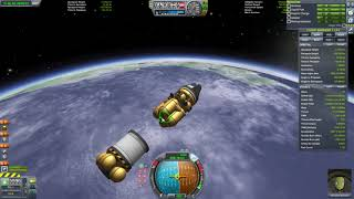 Kerbal Space Program 1.4.1 - Stock N1