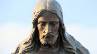 SHARE A PRAYER EPISODE 10-THE PRODIGAL SON