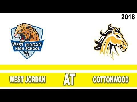Girls Basketball: Cottonwood vs. West Jordan