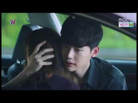 Jagakan Dia Music Video - Shiha Zahir ( Korean Version )