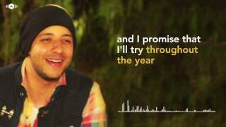 Maher Zain Ramadan Karaoke Version.mp3