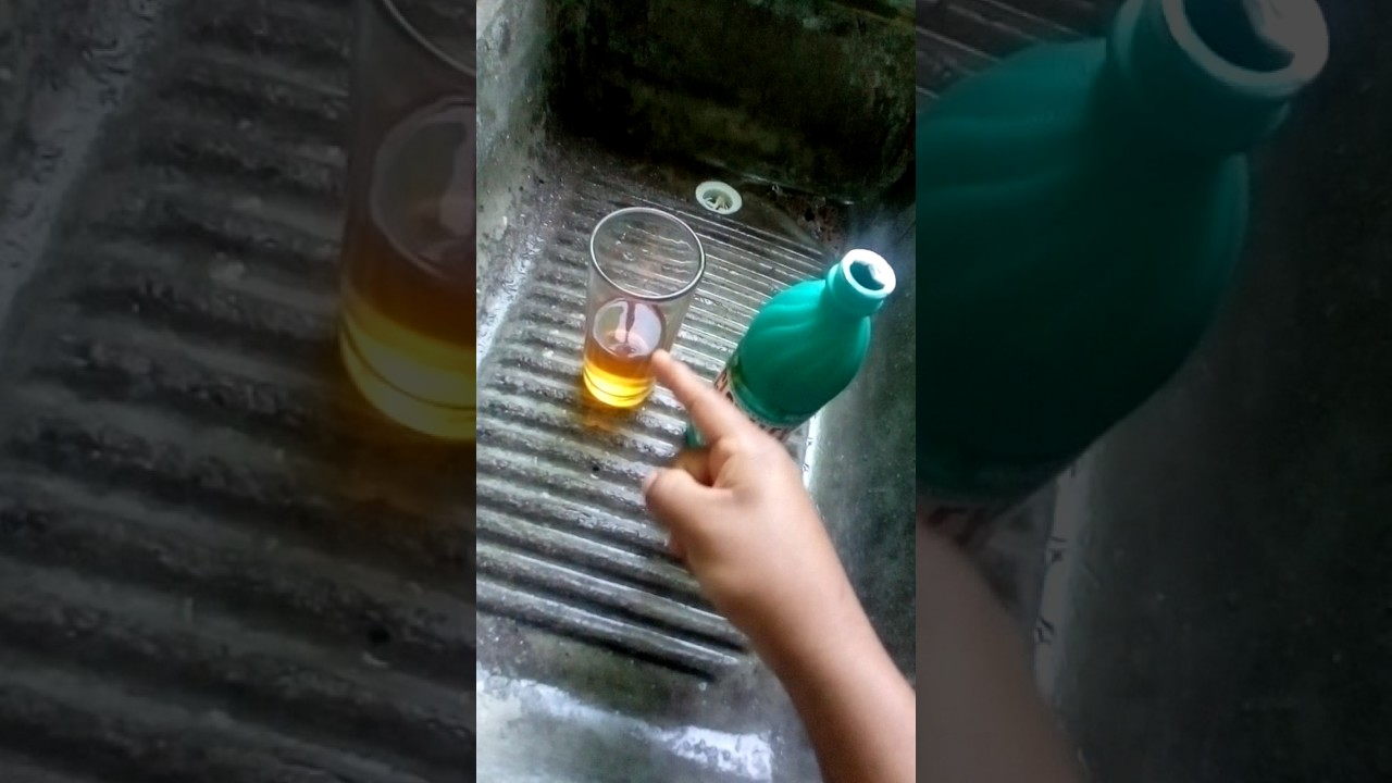 1e68d896d Prueba De Embarazo 100% Segura Con Cloro