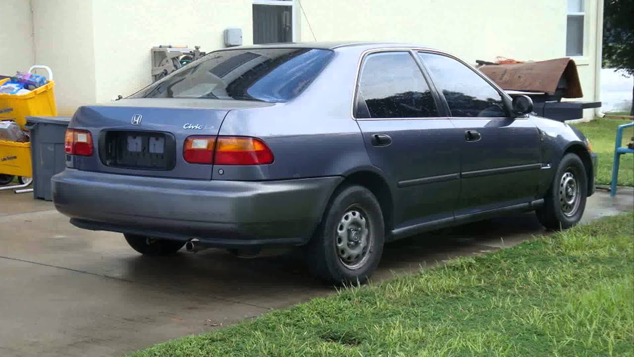 1996 Honda Civic Lx Fuse Box Diagram Aeon Quad Wiring 1997 Cx Auto Parts