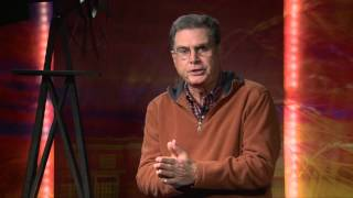 Cow-Calf Corner: Calving Difficulty (2/07/15) Video
