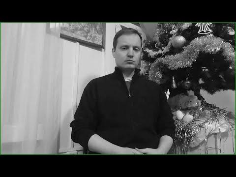 Александр Вавилов - Письмо Одину