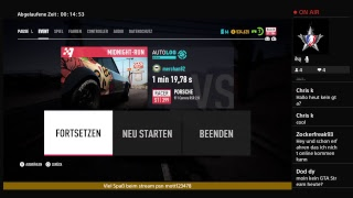 Need for Speed Payback :  stillgelegtes auto nfs mw2 ps2 ^^