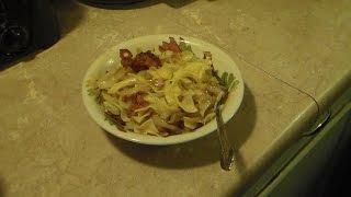 Bacon Huluski