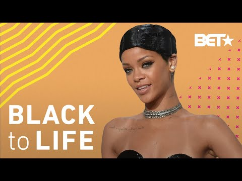 How Much do White People Know About Black Hair? | Black To Life