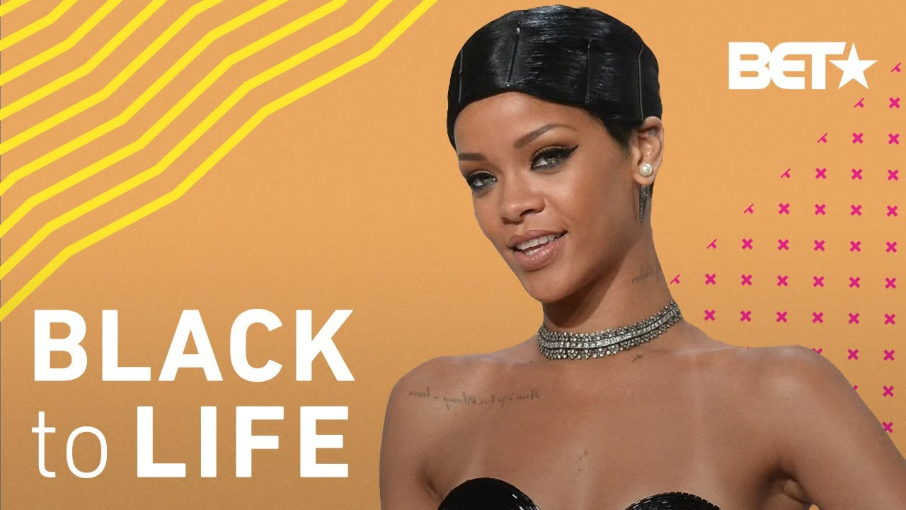 How Much Do White People Know About Black Hair