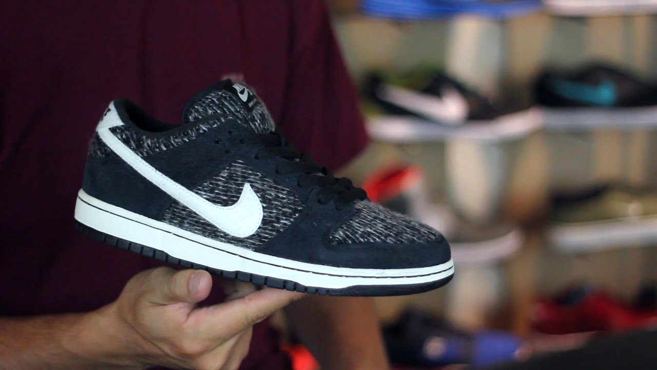 nike sb dunk high olive 854851 330; nike sb dunk low pro sb warmth skate shoes  review tactics youtube