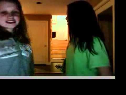 Misery- Maroon 5 music video