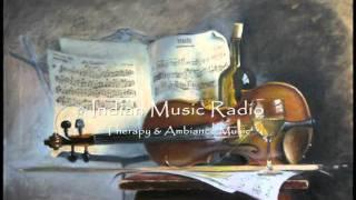 Ambiance Music | Indian Music Radio - Violin Music Moods - Guitarmonk Radio