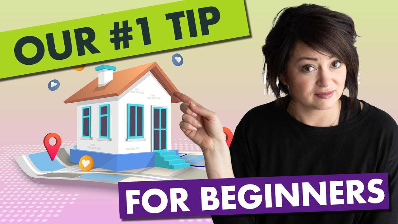 Real Estate Offer Strategy- How To Get Your Offer Accepted!