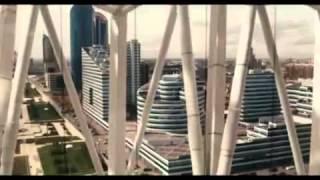 Арнау - Астана Любовь моя