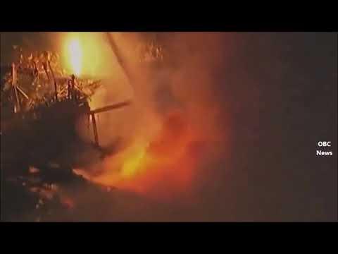 massive-illinois-explosion-kills