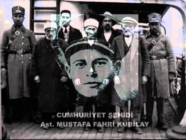 ( * ) Feyzullah Çınar - Kızılbaş mı , Karabaş mı ? ,,, #1