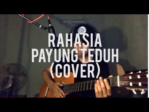 Payung Teduh - Rahasia (cover)