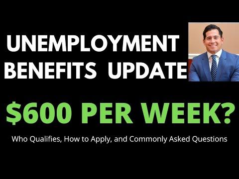 stimulus-unemployment-benefits-explained--$600/week!