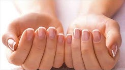 hqdefault - Kidney Disease Nail Symptoms
