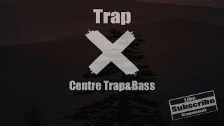 Trap Music Lalena & NOIXES - Temple Trap Bass